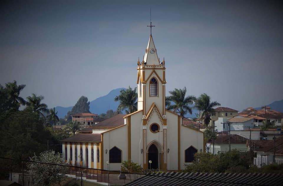 Zo-maar-fotos-van-onderweg-in-Bahia--20