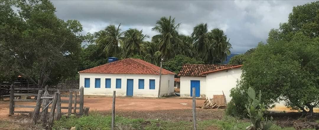 Zo-maar-fotos-van-onderweg-in-Bahia--21