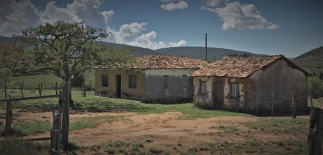 Zo-maar-fotos-van-onderweg-in-Bahia--22