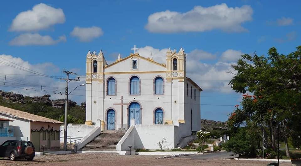 Zo-maar-fotos-van-onderweg-in-Bahia--23