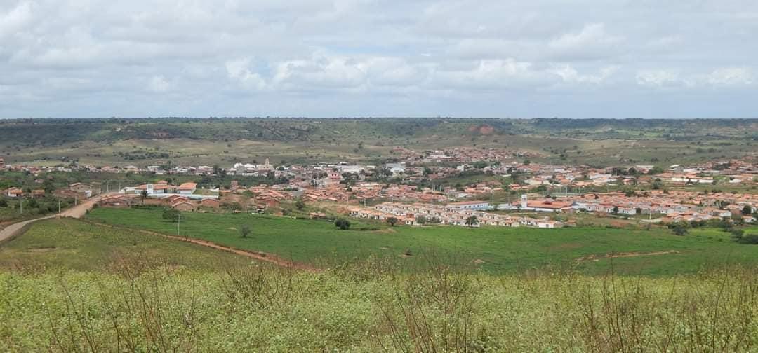 Zo-maar-fotos-van-onderweg-in-Bahia--26