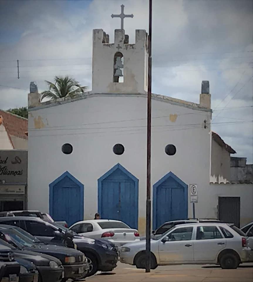 Zo-maar-fotos-van-onderweg-in-Bahia--3
