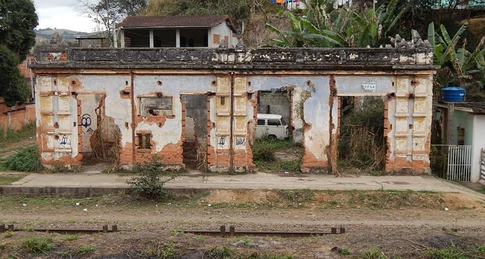 Zo-maar-fotos-van-onderweg-in-Bahia--5