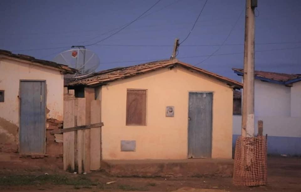 Zo-maar-fotos-van-onderweg-in-Bahia--6