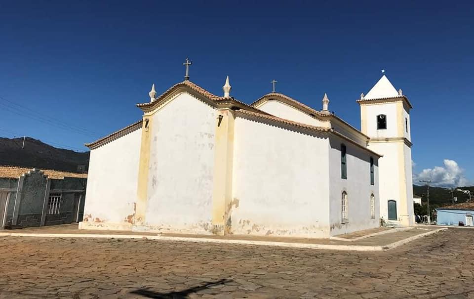 Zo-maar-fotos-van-onderweg-in-Bahia--7