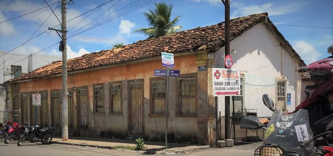 Zo-maar-fotos-van-onderweg-in-Bahia--8