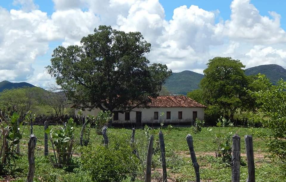 Zo-maar-fotos-van-onderweg-in-Bahia--9