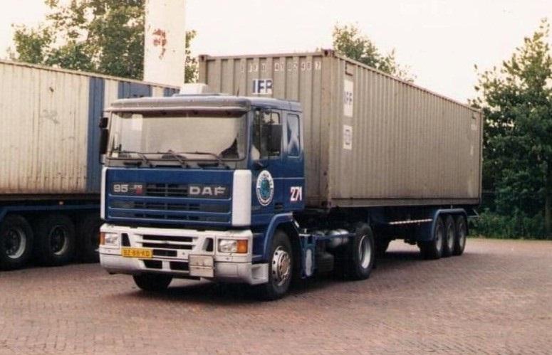 NR-271-DAF-95-1--van-Eddy-Oly-en-later-Ed-Langelaar-2