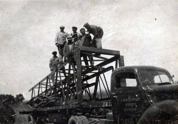 0-eerste-vrachtwagen