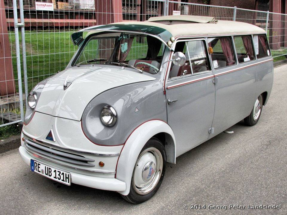 Lloyd-Bus-LT-600-Lang--1957-