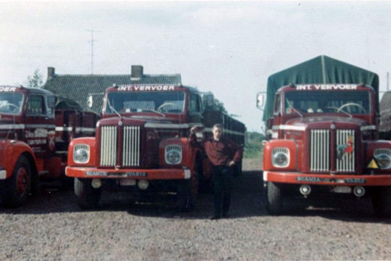 int-vervoer-trucks