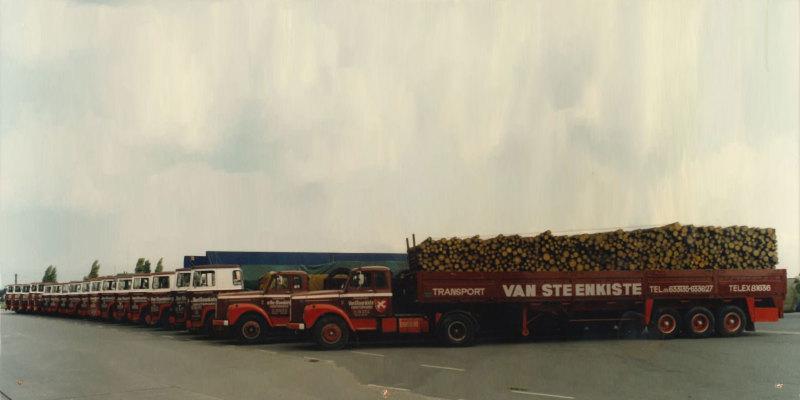 oude-trucks-hout_2