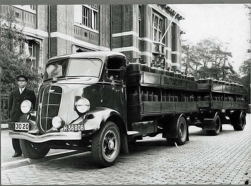 Jan-van-Marion-Studebaker