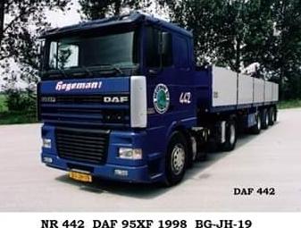 NR-442-DAF-XF-van-Gertie-Campschroer--en-later-de-trots-van-Jeroen-Arends-RIP--1