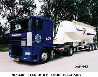 NR-443-DAF-95-XF-van-Danny-Sanders--heeft-Danny-1500000km-mee-gereden-heel-veel-kilootjes-cement-1