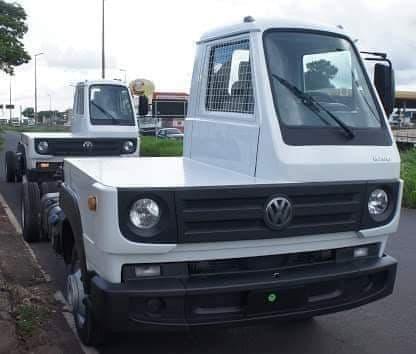 VW-in-Brazil