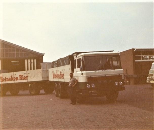eigenvervoer-van-Den-Bosch