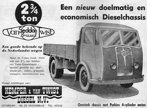 0-seddon-1953-09-kemper-twist