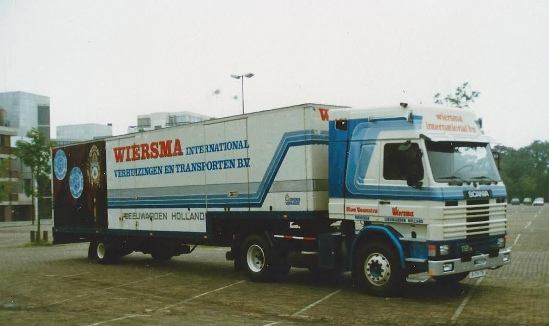 Johannes-Wiersma-archief-1