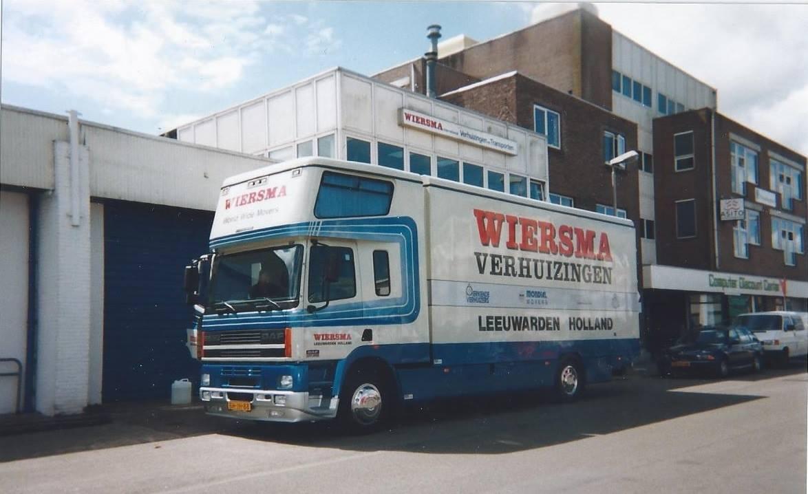 Johannes-Wiersma-archief-2