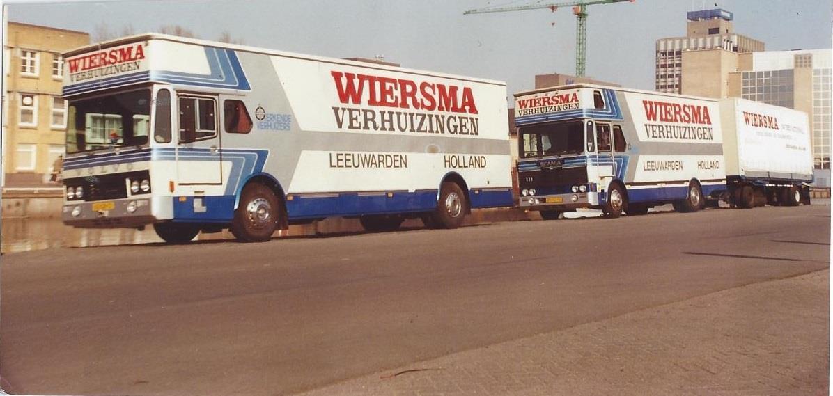Johannes-Wiersma-archief-4