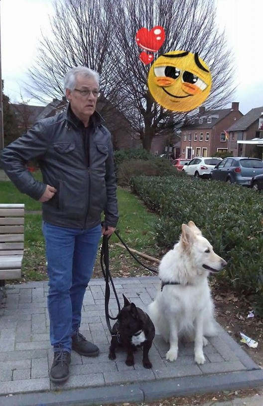Peter-Strijbos--RIP--1