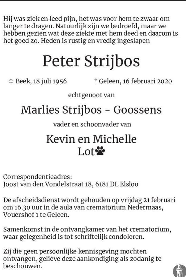 Peter-Strijbos--RIP--4