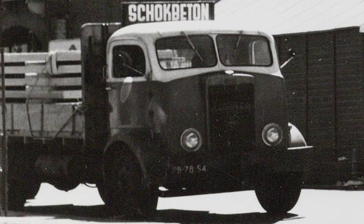 Seddon-Van-Twist-PB-78-54-