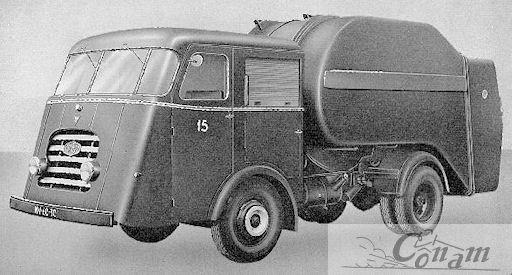 Van-Twist-Diesel-1
