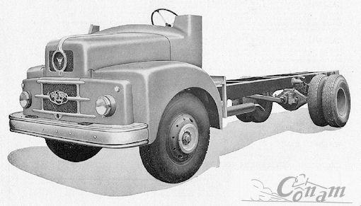 Van-Twist-Diesel