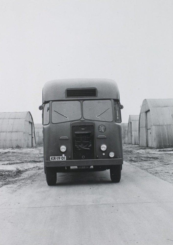 Van-Twist-Seddon--4X2--4-tons-wagen-