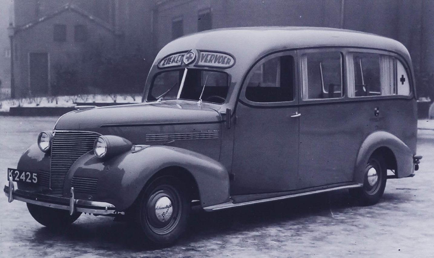 chevrolet-master-1939