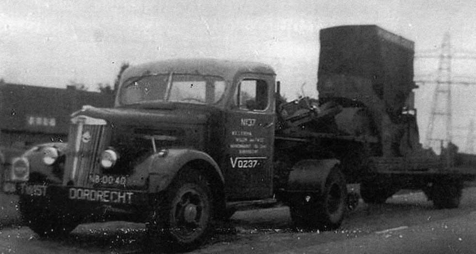 van-twist-77