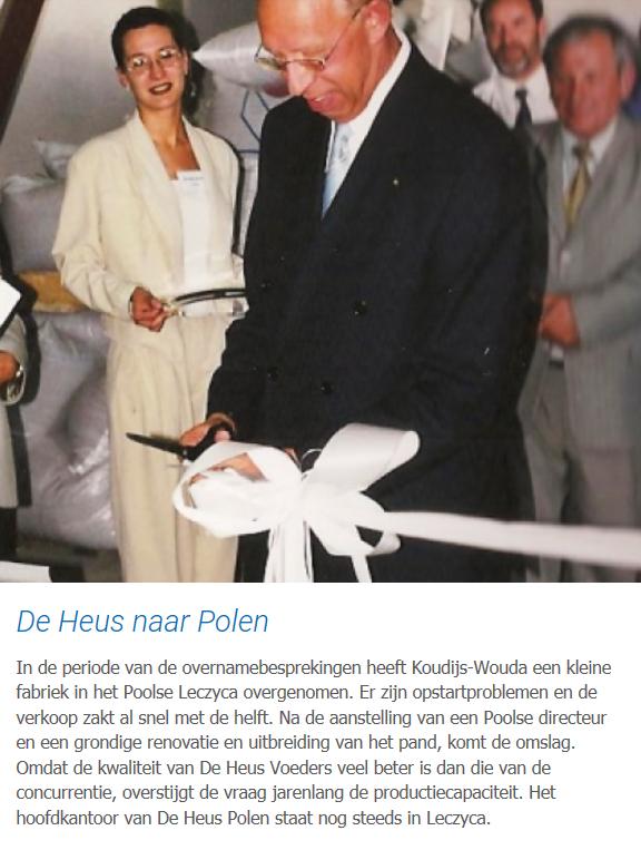 1998-Polen-2