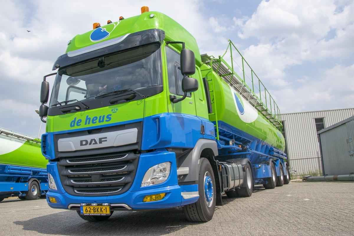 DAF-9