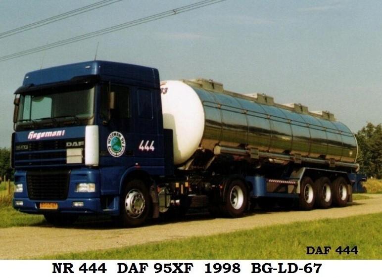 NR-444-DAF-95-XF-van-Eddy-Oly-voor-RTT-Rotterdam-later-Diederik-latex-rijden-vanaf-Beek-Limburg-op-Spanje-en-Engeland-en-Polen-latex-fabriek-aan-de-achterkant-van-DSM-2