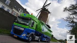 daf-in-hollands-plaatje