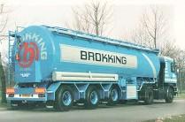 oplegger-Hoburg-2