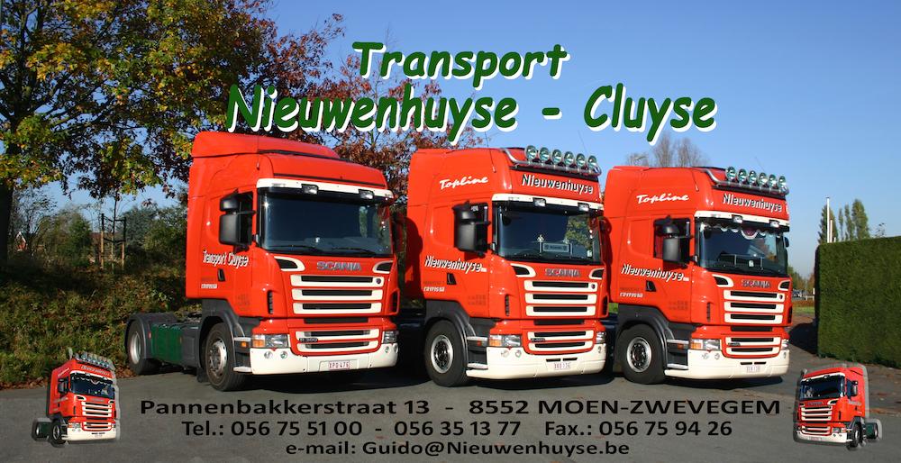 0-Nieuwenhuyse