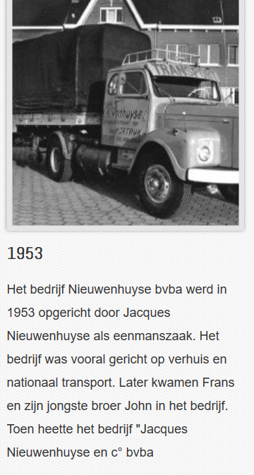1953-