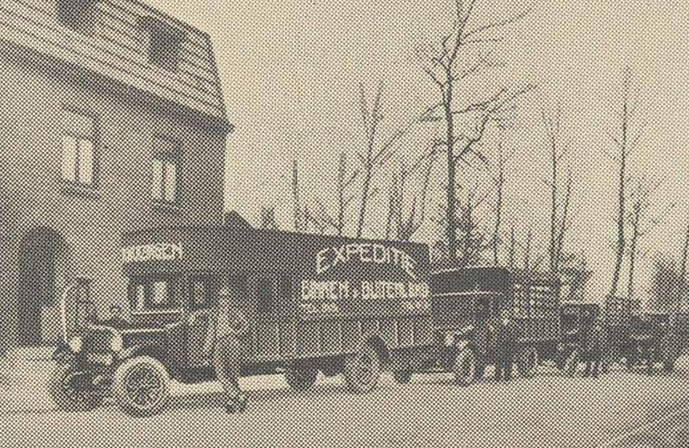 Heijboer-1929-transport--Hoensbroek--Guus-Smeets-arachief-