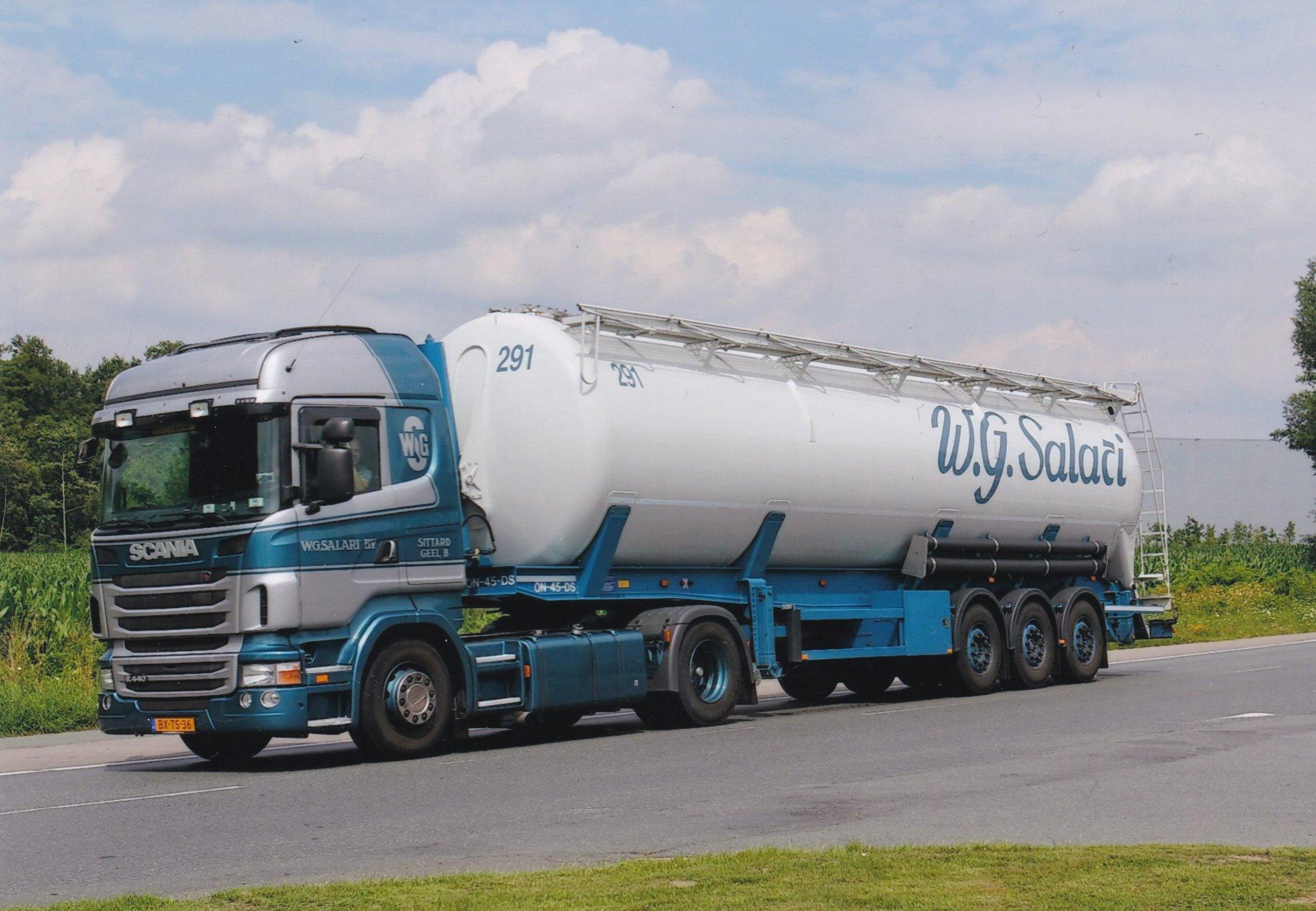 Scania-BX-TS-36---Ad-van-Mierden-foto
