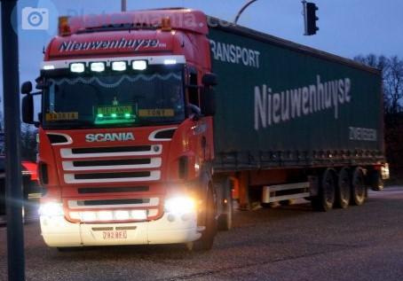 Scania-R-2