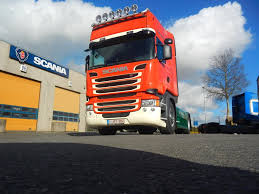 Scania-R-410