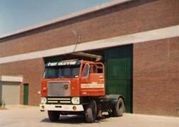 Volvo-F88-1970