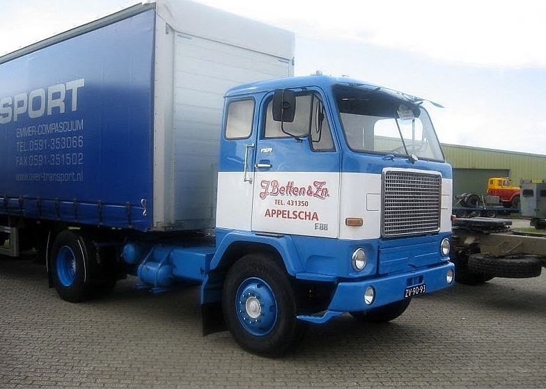 Volvo-F88-3