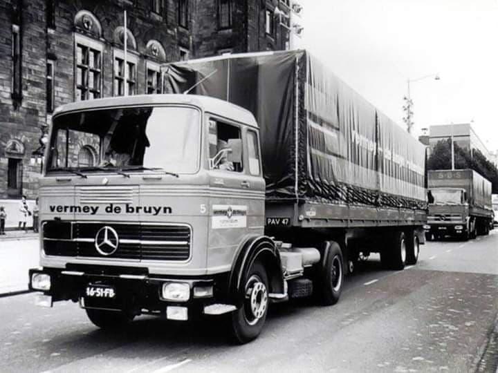 Mercedes-1626---nr-5