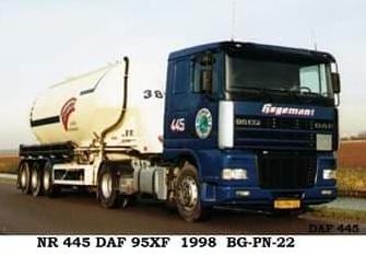 NR-445-DAF-95-XF-van-Eddy-Messing-2