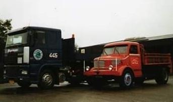NR-445-DAF-95-XF-van-Eddy-Messing-4