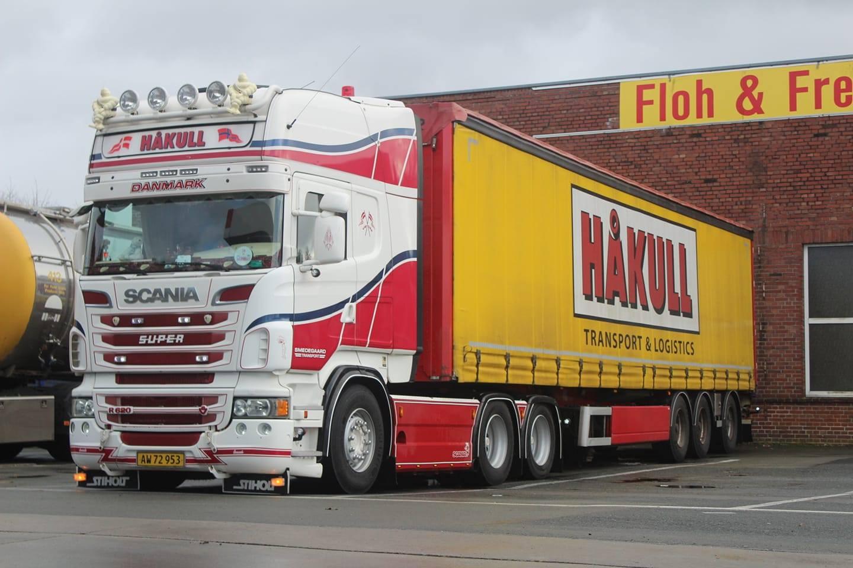 Scania-V8-super-R620